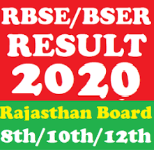 REET Admit Card 2020, Downlod BSER RTET Admit Card